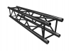 Verleih Global Truss F34P-B schwarz 2m Traverse