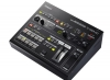 Verleih Roland V-40HD Video Mixer